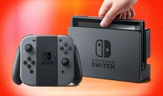 """Analysts discuss Nintendo's turnaround in 2017 Switch success mobile approach and what needs to be addressed in 2018   GamesIndustry has gathered together a group of industry analysts to discuss the big year Nintendo had. They discuss the success of the Switch Nintendo's mobile push and what the company needs to address in 2018. You can see their comments below.  Game Investor Consulting founder Nick Gibson...  """"(2017 was) a turnaround year for Nintendo a year in which Nintendo proved its…"""