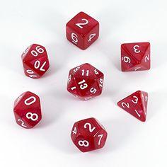 Paladin Roleplaying Dice Set, Pearl Effect, Red Paladin R... https://www.amazon.com/dp/B01700R7WG/ref=cm_sw_r_pi_dp_X2CCxb45VVBPZ