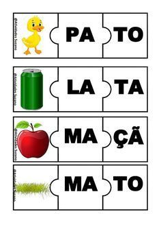 Learning Portuguese for Business Spanish Activities, Preschool Activities, Kindergarten Anchor Charts, Apraxia, Learn A New Language, Home Schooling, Lessons For Kids, Pre School, Portuguese