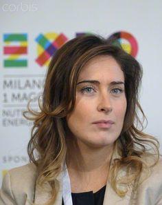 """""""Le Idee di Expo""""in Milan,Italy"""