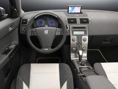 Volvo V40 2013 USA Volvo S40 Interior – TopIsMagazine