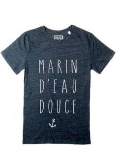 Tee shirts originaux imprimés pour Homme. Mode, Humour, Parodie... - Shaman