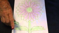 EzyShaid(R) Colour's Mother's Day Recipe  Book.
