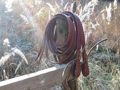 .: Horseware :. by Eloïse Sentito on Etsy
