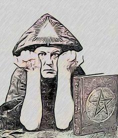 Reader Challenge: On J.F.C Fuller   Tales of History and Imagination