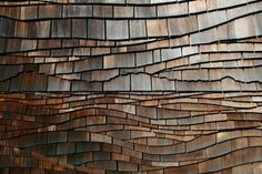 Superb Shingle Wall House Part 8 - Cedar Shake Shingle Siding Designs