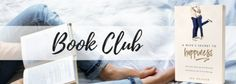I'm honored to be part of Jen Weaver's blog tour for her book club – be sure to join us on Facebook to discuss today's post about Chapter 5, The Blessing of a Provider. If you haven't f… Free Christian Books, Books To Read In Your 20s, Happiness Blog, Book Quotes, Blessed, Marriage, Tours, Respect, Happy