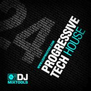 DJ Mixtools 24 - Progressive Tech House from Loopmasters distributed by Loopmasters. - http://www.audiobyray.com/product/samplepack-dj-mixtools-24-progressive-tech-house/ - Loopmasters, Sample Packs