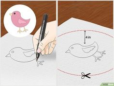 How to Needle Punch: 10 Steps (with Pictures) - wikiHow