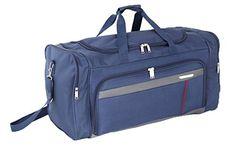 X Large Large Medium Small Holdall Travel Bag Duffle Lugg... https://www.amazon.co.uk/dp/B06VYGVYP3/ref=cm_sw_r_pi_dp_x_fNU2ybBM3V8ZJ