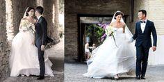 #monicapallonifotografa #monicapalloni #matrimonio #wedding #istantaneedamore