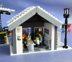 """https://flic.kr/p/dTLDUE 