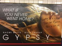"The stereotypes behind the cancelled Netflix show, Gypsy, and why it's not ok to use the racial slurs ""Gypsy"" and ""gypped"" Gypsy Life, Gypsy Soul, Gypsy Culture, Gypsy Women, Cultural Appropriation, Belly Dancers, My Heritage, News Articles, Oppression"