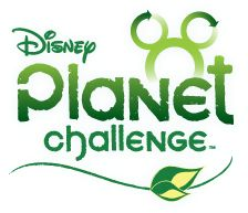 My TDP students will be doing this with two other schools in our district---Disney's Planet Challenge (DPC) is a project-based learning environmental competition for classrooms across the United States. DPC teaches kids about science and conservation while empowering them to make a positive impact on their communities and planet.