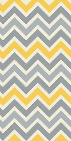 grey white and yellow wallpaper - google search | ideas | pinterest