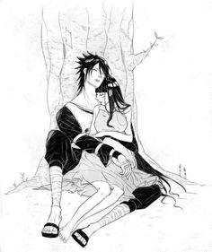 Anime Naruto, Naruto And Hinata, Hinata Hyuga, Naruto Family, Naruto Couples, Anime Couples, Sasuke Sakura Sarada, Itachi Uchiha, Naruhina