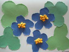 valkovuokko askartelu - Google-haku Haku, Spring Flowers, Kids Rugs, Google, Cards, Home Decor, Pictures, Decoration Home, Kid Friendly Rugs