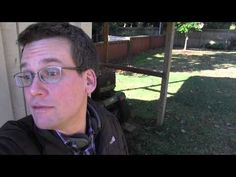 Mustaches and Movies: Day One of Paper Towns - YouTube