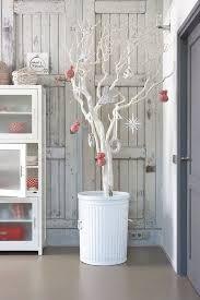 xmas bird decoration - Google Search