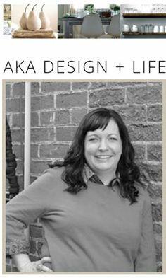 AKA Design + Life