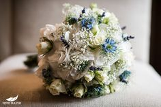 Hochzeit Schwarzacher Saalbach Hintersee Floral Wreath, Wreaths, Table Decorations, Home Decor, Flower Jewelry, Engagement, Photo Illustration, Homemade Home Decor, Flower Crowns