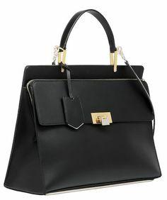 ec5877b974 Balenciaga 2014 Le Dix Cartable Zip bag. Balenciaga Le Dix