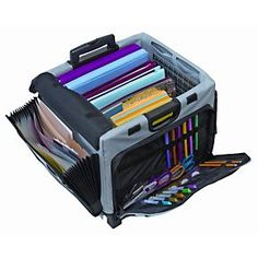 teacher rolling cart organizer rolling carts for teachers on rolling carts 27117