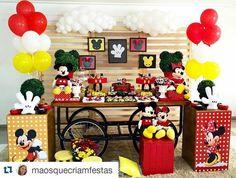 27 Besten 1 Birthday Nevio Bilder Auf Pinterest Mickey Mouse