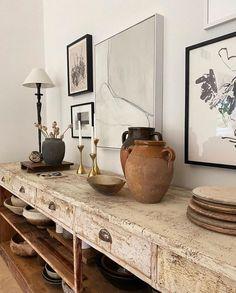 Home Interior Modern .Home Interior Modern Interior Design Inspiration, Home Decor Inspiration, Decor Ideas, Vase Ideas, Home Design, Design Design, Design Trends, Estilo Interior, Interior Modern