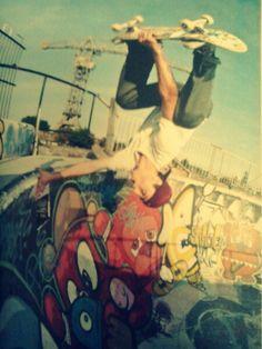 #skateboarding #skate