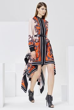 Issa Resort 2016 - Collection - Gallery - Style.com