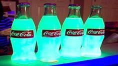10 Trucos con Coca Cola que Probablemente No Conocías