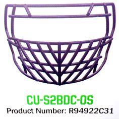 CU-S2BDC-OS