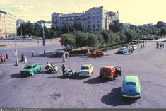 1983 1983 Russia 1983 Leningrad Oblast 1983 Vyborgsky District LO 1983 Vyborg , Russia 416,289 3,583 1,289,431 ,  Leningrad Oblast 6,917 39 6,017 ,  Vyborgsky District LO 2,246 8 1,119 ,  Vyborg