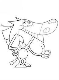 Sharko Coloring Pages Google Search Nemo Coloring Pages Coloring Pages Cool Coloring Pages
