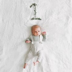 3 Likes, 2 Comments - kel - Baby Hair 3 Month Old Baby Pictures, One Month Old Baby, Milestone Pictures, Monthly Baby Photos, Baby Boy Photos, Baby Month By Month, Monthly Pictures, 7th Month, Baby Boy Dress