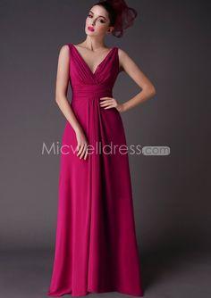 aea13c27471 71 Best Raspberry Bridesmaid dress images