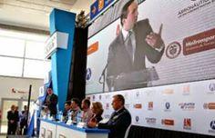 Santander hoy web: Respuesta positiva para los comerciantes del Aerop...