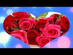 Поздравление с днем рождения ирине от путина скачать 191
