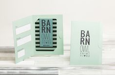 Glo Nail Bar Gift Card With Barcodes Gift Card Ideas Pinterest