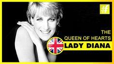 Lady Diana | Vanity's Favourite | Photo Shoot