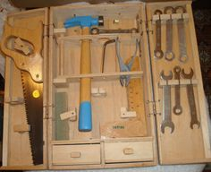 1000 images about build it yourself woodworking kit on pinterest