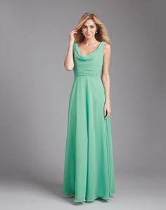 Bridal Shops Bridesmaid Dresses