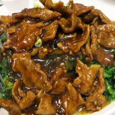 Beef in Oyster Sauce Recipe - Authentic Filipino Recipes Milk Recipes, Sauce Recipes, Beef Recipes, Cooking Recipes, Healthy Recipes, Vegetarian Recipes, Filipino Recipes, Asian Recipes, Ethnic Recipes