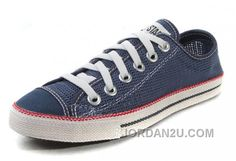 http://www.jordan2u.com/blue-converse-chuckout-summer-collection-mesh-style-tops-casual-shoes-re7ft.html BLUE CONVERSE CHUCKOUT SUMMER COLLECTION MESH STYLE TOPS CASUAL SHOES RE7FT Only 59.77€ , Free Shipping!