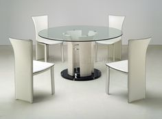 On A Budget Modern Dining Table. Dream Modern Dining Furniture Brisbane Styling Up Your Table 8 Bases Edmonton. Dream Cheliers Modern Dining Table From Expable Extension Room Ebay Danish.