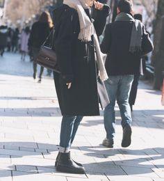 IG: stylebyweiwei