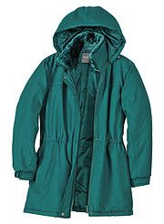 Coats at Amerimark - AmeriMark - Online Catalog Shopping for Womens Apparel | Beauty Products | Jewelry | Womens Shoes | Health | Wellness