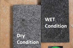 Black Lava Stone Tiles, Lava Stone Indonesia, Lava Stone Walling, Lava Flooring, Volcanoes Stone, Pool Tiles, Bali Stone Tiles, Contact Us : +62877 398 331 88 (Call & Whatsapp ) +62822 250 96124 (Office Call) Email: Owner@naturalstoneindonesia.com