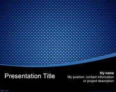 Modern technology powerpoint template free download at fppt free partnership powerpoint template is a technology background for business and internet startups that you can use for business projects and entrepreneur toneelgroepblik Gallery